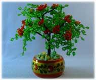 Рябина на протяжении многих веков считалась магическим растением и играла важную роль в поверьях и ритуалах древних...