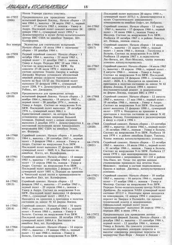 http://s4.forumimage.ru/uploads/20100826/128283739665001461.jpg