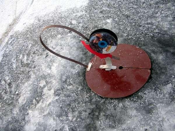 Рыбалка русская рыбалка 3 1 рыбалка в