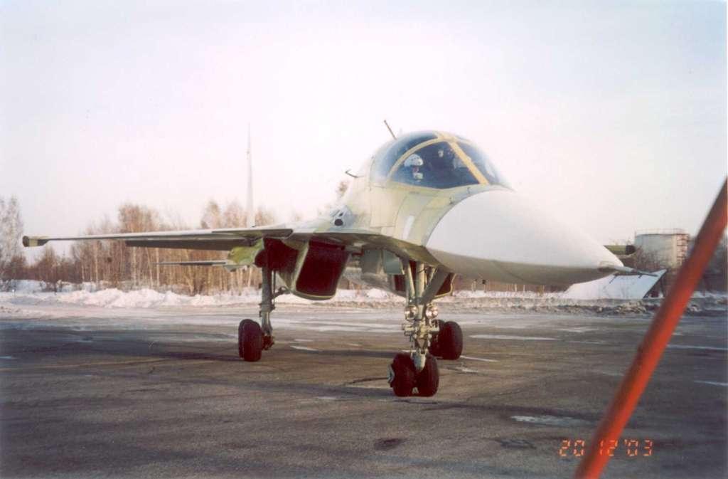 http://s4.forumimage.ru/uploads/20110227/129881026439002450.jpg