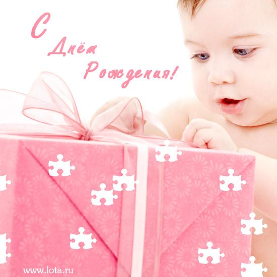 http://s4.forumimage.ru/uploads/20110928/131720402492007164.jpg